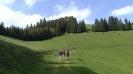 7. Club-Agil-Wanderung Mariazell 2014_3
