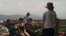 7. Club-Agil-Wanderung Mariazell 2014_4
