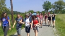 7. Club-Agil-Wanderung Mariazell 2014_7