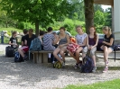 Schulfest 23. Mai 2014_1
