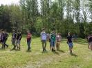 Schulfest 23. Mai 2014_3