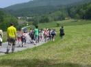 Schulfest 23. Mai 2014_4
