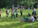 Schulfest 23. Mai 2014_6