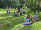Schulfest 23. Mai 2014_7