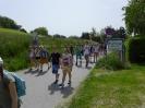Schulfest 23. Mai 2014_8