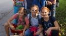Schulfest 3. Oktober 2014_7